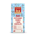 PENGUIN – 72% DARK CHOCOLATE + PEPPERMINT CRUNCH, 3 OZ BAR - 037014246001