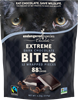 EXTREME 88% DARK CHOCOLATE BITES