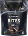 PANTHER BITES 88% COCOA, 4.2 OZ BAG - 037014325010